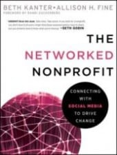 Networked Nonprofit